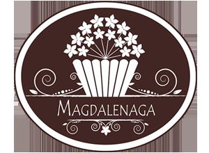 Magdalenaga